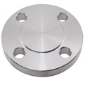 ss blind flanges manufacturers