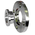 ss lap joint flanges manufacturer