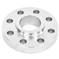 ss slip on flange manufacturers