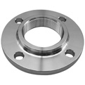 ss threaded flanges manufacturer