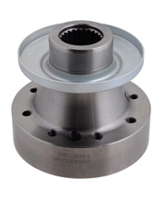alloy steel companion flanges