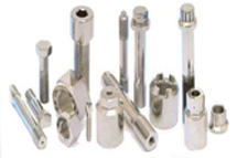 alloy steel fasteners manufacturer