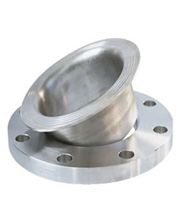 mild steel lap joint flanges