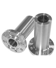 alloy steel long weld neck flanges