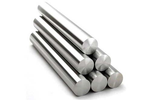 alloy steel round bar supplier in india