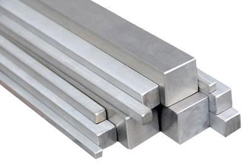carbon mild steel hex square bar supplier in india