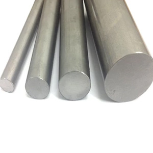 carbon mild steel round bar exporter in india