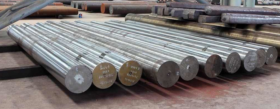 carbon mild steel round bar