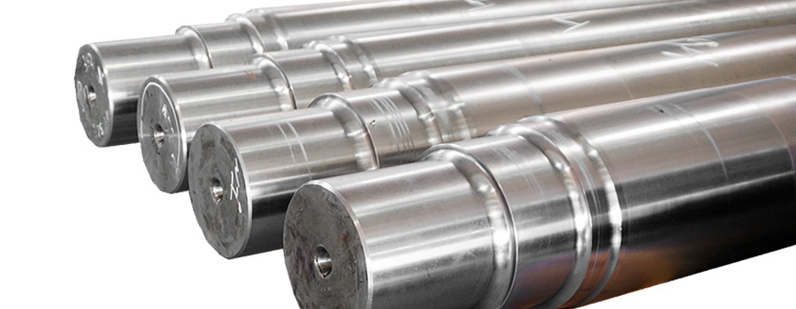 carbon mild steel shafting