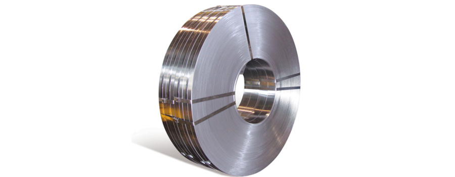 carbon mild steel strips