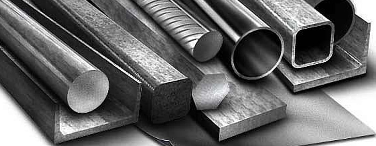 carbon steelmanufacturer