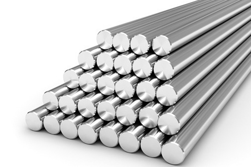 alloy steel round bar manufacturer in india