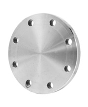 stainless steel blind flange manufacturer