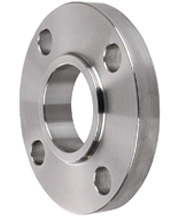 stainless steel slip on flange manufacturer