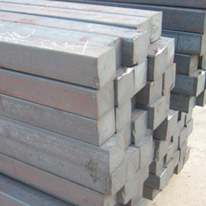 stainless alloy steel billet bar exporter in india