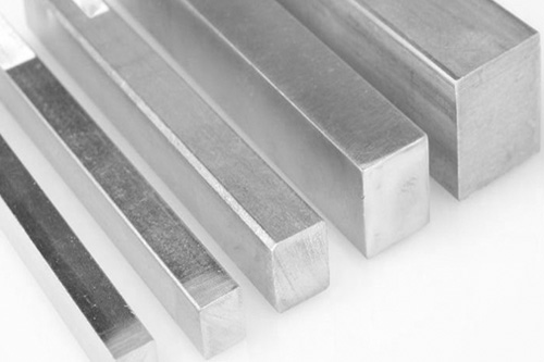 stainless alloy steel billet bar supplier in india
