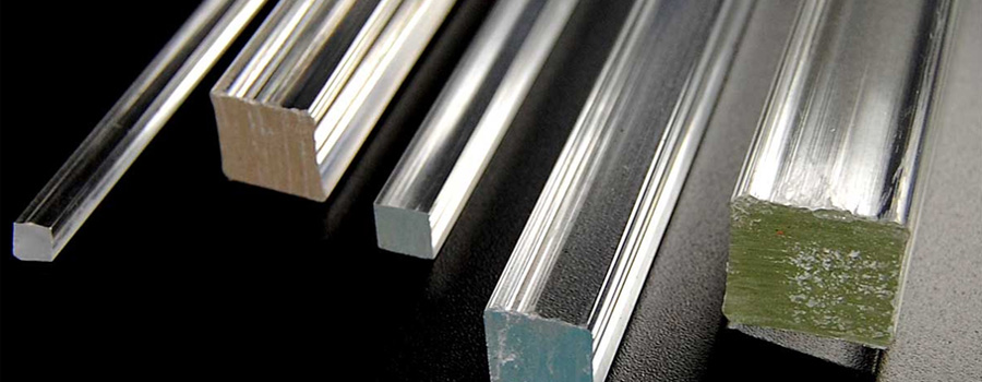stainless alloy steel billet bar