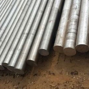 stainless alloy steel forge bar exporter in india