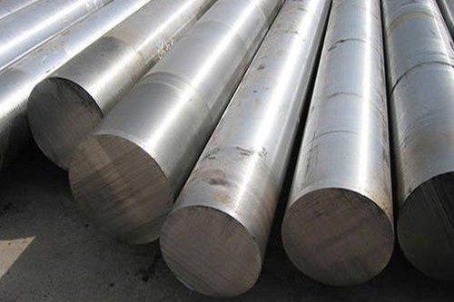 stainless alloy steel forge bar manufacturer in india