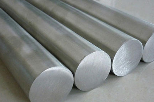 stainless alloy steel forge bar supplier in india
