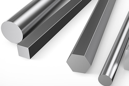 stainless alloy steel hex square bar manufacturer in india
