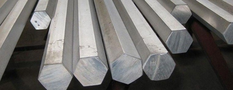 stainless alloy steel hex square bar
