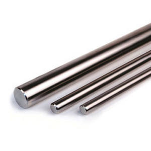 stainless alloy steel round bar exporter in india