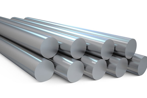 stainless alloy steel round bar manufacturer in india