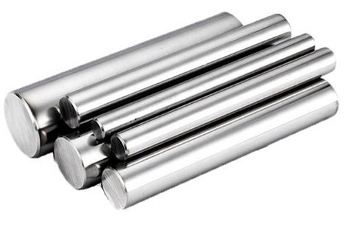 stainless alloy steel round bar supplier in india