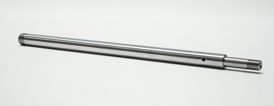 stainless alloy steel shafting