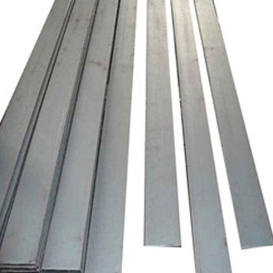 stainless alloy steel strips exporter in india