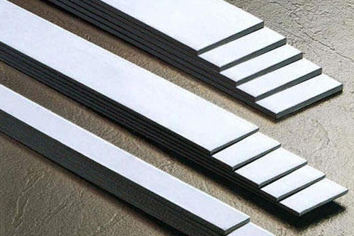 stainless alloy steel strips manufacturer in india
