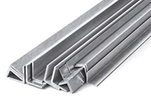 stainless steel angles channles manufacturer