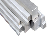stainless steel hex square bar manufacturer