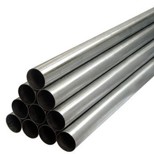stainless steel pipes exporter in india