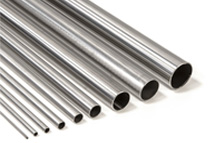 stainless steel pipes manufacturer