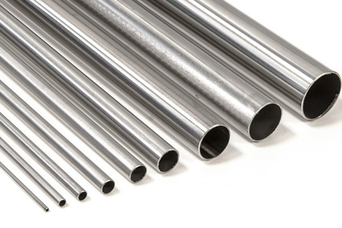 stainless steel pipes supplier in india