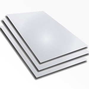 stainless steel sheets exporter in india