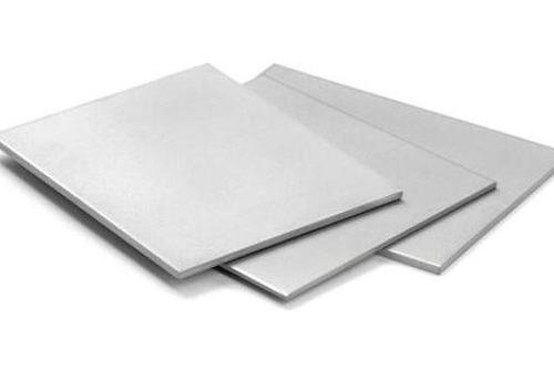 stainless steel sheets supplier in india