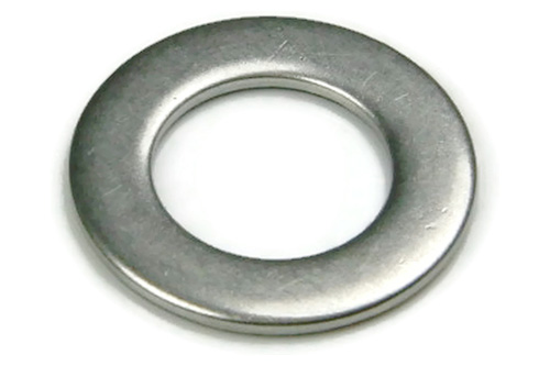 stainless steel washers manufacturer in india