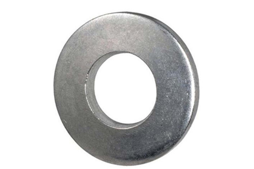 stainless steel washers supplier in india