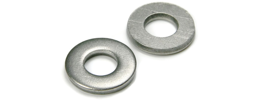 stainless steel washers in india