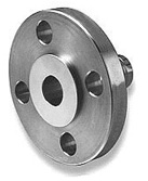 monel lap joint flanges