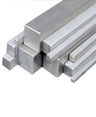 alloy steel dealer