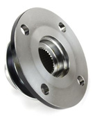 hastelloy companion flanges
