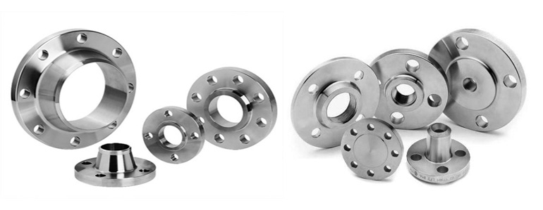 hastelloy flanges exporter