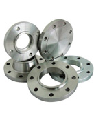 hastelloy flanges supplier