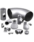 inconel flanges dealers