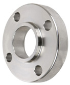 monel companion flanges