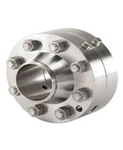 monel orifice flanges